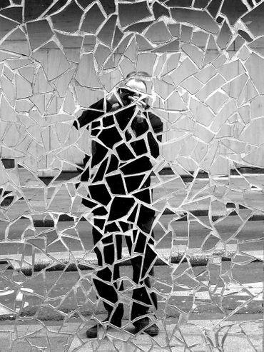 скачать игру Fragmented через торрент на русском - фото 8